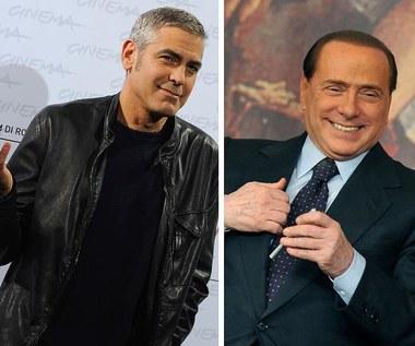 Ponad 200 świadków przed procesem Berlusconiego