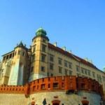 Ponad 21 tys. podatników przybyło w Krakowie