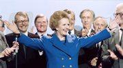 Ponad 2300 osobistości na pogrzebie Margaret Thatcher