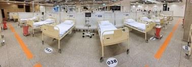 Ponad 25 tys. nowych zakażeń koronawirusem. 330 zgonów [NOWE DANE]
