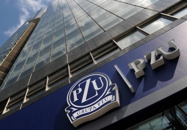 Ponad 250 tys. Polaków zapisało się na akcje PZU/fot. Bartosz Krupa /Agencja SE/East News
