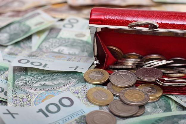 Ponad 3000 zł może zarobić przeciętny Polak, sprzedając rzeczy, których już nie używa /©123RF/PICSEL