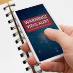 Ponad 36 milionów smartfonów zainfekowanych nowym wirusem