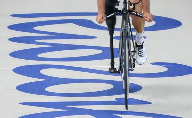 Ponad 4300 sportowców, w tym 90 z Polski. W środę startuje paraolimpiada