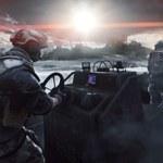 Ponad 50 000 Polaków przetestowało Battlefield 4 przed premierą