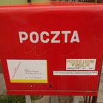 Ponad 56 mln zł za wybory, których nie było: Poczta Polska i PWPW dostały rekompensaty. Niższe, niż chciały