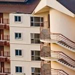 Ponad 60 proc. oferty stanowią mieszkania wprowadzone na rynek w 2012 i 2013 r.