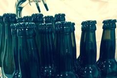Ponad 600 gatunków piw. Z ostrygami, o smaku piernika...