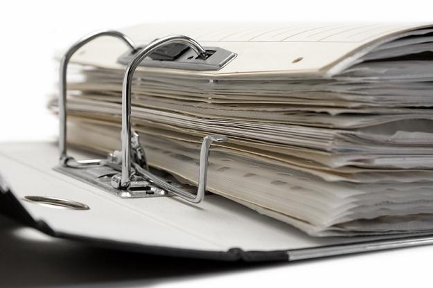 Ponad 70 proc. firm, które mają problemy z odzyskiwaniem płatności, to małe przedsiębiorstwa /© Panthermedia