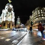 Ponad 80 mln zagranicznych turystów odwiedziło w 2018 roku Hiszpanię