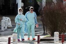 Ponad 81 tys. zarażonych, prawie 3 tys. ofiar śmiertelnych. Najnowsze dane o koronawirusie