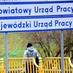 Ponad 965 tys. zarejestrowanych bezrobotnych w Polsce. Gdzie jest najgorzej?