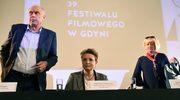 Ponad dwa tysiące gości przyjedzie na Festiwal Filmowy w Gdyni