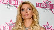 Ponad dwustu dziennikarzy czeka na Paris Hilton