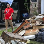 Ponad pół miliona ludzi bez dachu nad głową chce pomocy od rządu