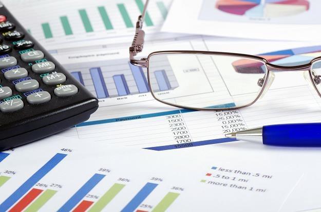 Ponad połowa firm rodzinnych z Polski pozytywnie ocenia swoją sytuację ekonomiczną /©123RF/PICSEL