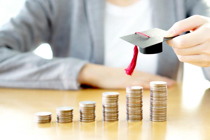 Ponad połowa niemieckich szkół wyższych zaczęła pobierać od studentów czesne, zwykle ok. 500 euro za semestr /123RF/PICSEL