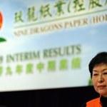 Ponad połowa z 20 najbogatszych kobiet świata to Chinki