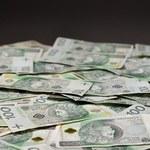Ponad półtora miliarda złotych na innowacje w małych i średnich przedsiębiorstwach