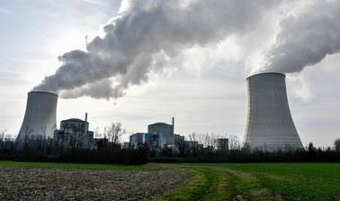 Un accord politique élevé sur la centrale nucléaire.  Le premier ministre a dit aux députés de se plaindre