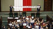 Poniedziałek: Kryzys w Sejmie, protesty, rozmowy