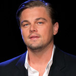 Poniesie karę za atak na DiCaprio