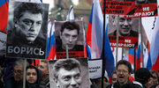Ponowne aresztowanie trzech podejrzanych ws. zabójstwa Niemcowa