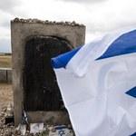 Ponownej ekshumacji w Jedwabnem nie będzie