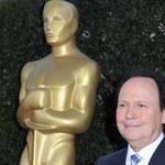 Ponownie poprowadzi Oscary?