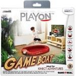 Ponton - nowy kontroler do gier!