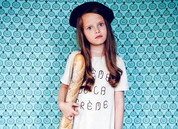 Pop-up shop z dziecięcymi markami w Red Onion /materiały prasowe