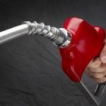 POPiHN: Szara strefa niszczy polski przemysł naftowy