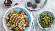 Popraw sobie humor jesienią - przygotuj obiad we włoskim stylu!