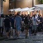 Poprawia się sytuacja we Włoszech. Tylko 192 nowe zakażenia koronawirusem