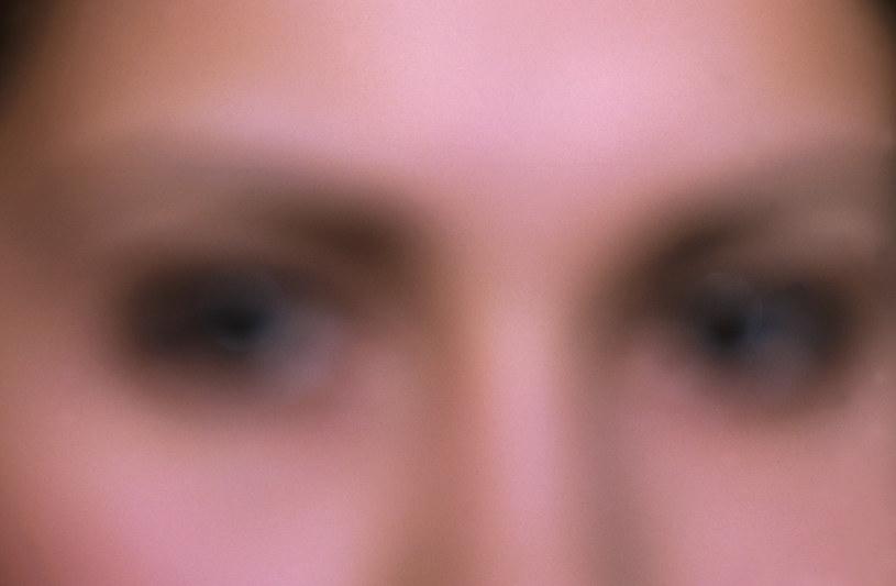 Poprawiają wzrok /© Photogenica