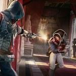 Poprawiono kolejne błędy w Assassin's Creed: Unity
