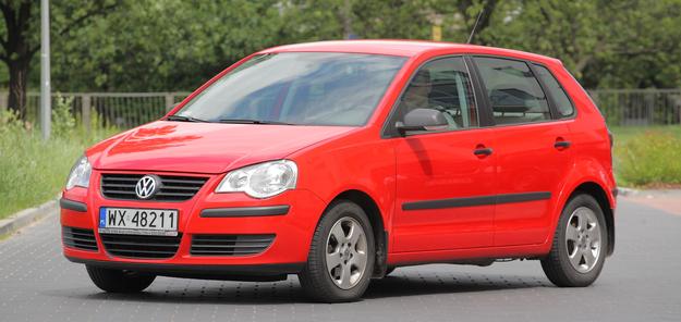 Poprzednia generacja to samochód niedrogi w zakupie i w naprawach. /Motor