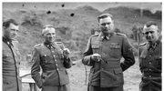 Poprzednicy doktora Mengele: naziści i eksperymenty na ludziach