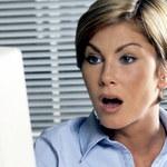 Popularna strona pornograficzna padła ofiarą hakerów. Wyciekły dane 800 tys. użytkowników