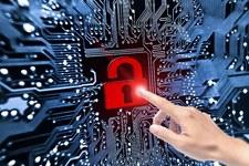 Popularne aplikacje nacelowniku cyberprzestępców