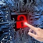 Popularne aplikacje na celowniku cyberprzestępców