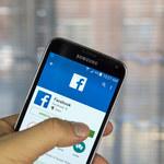 Popularne aplikacje przesyłały dane do Facebooka bez wiedzy użytkownika