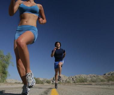 Popularne mity dotyczące ćwiczeń fizycznych, które musisz poznać