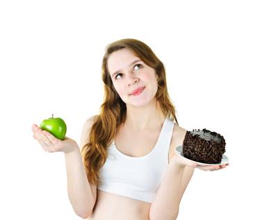 Popularne mity o produktach spożywczych, które musisz poznać