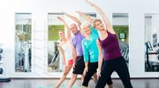 Popularne mity związane z aktywnością fizyczną