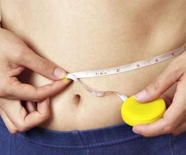 Popularne nawyki, które utrudniają schudnięcie