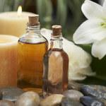 Popularne olejki eteryczne
