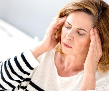 Popularne produkty, które mogą wywołać migrenę
