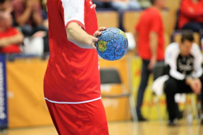 Popularność piłki ręcznej nawet na tak odległych terenach jak Grenlandia czy Islandia, a także jej głęboko zakorzeniona historia pokazuje, że jest to dyscyplina fenomenalna /123RF/PICSEL