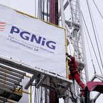 Popyt na gaz będzie rósł, PGNiG szykuje nową strategię